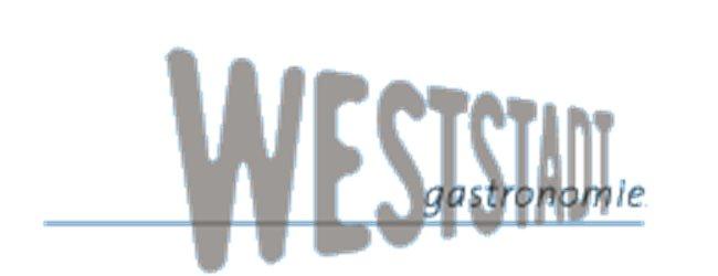 Bildergebnis für weststadt bar darmstadt logo